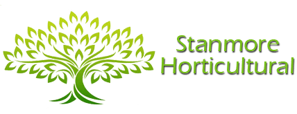 Stanmore Horticultural